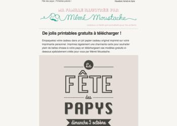 newsletter-fete-des-papys