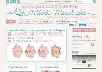 site-e-commerce-meme-moustache-01