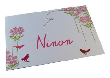 ninon-01-01