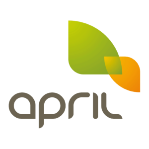 lodo april