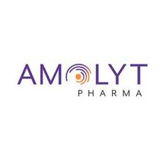 logo amolyt