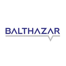 logo balthazar