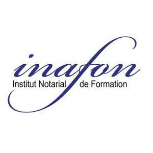 logo inafon