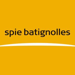 logo spie