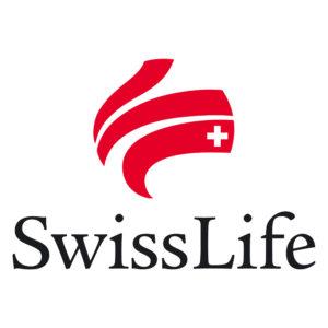 logo swiss life