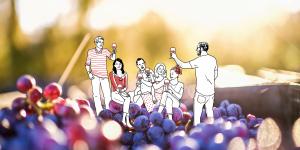 page accueil trinquer ds raisins6